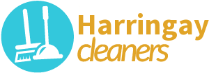 Cleaners Harringay